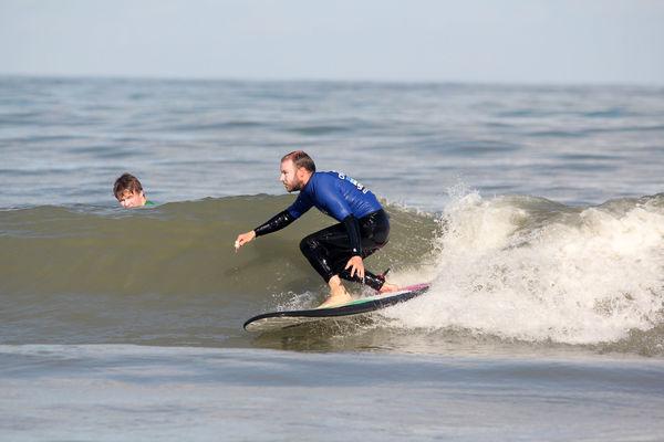 Ocean Ride22