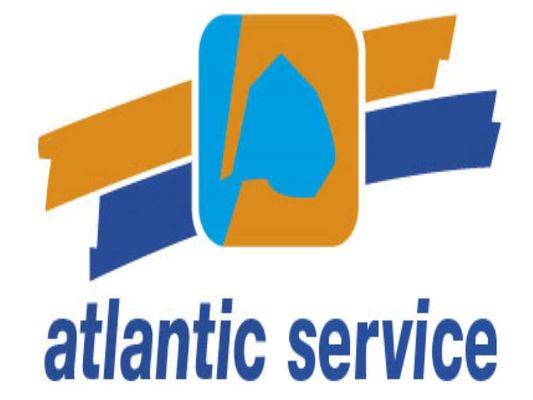 Atlantic-Service-a-la-personne-2