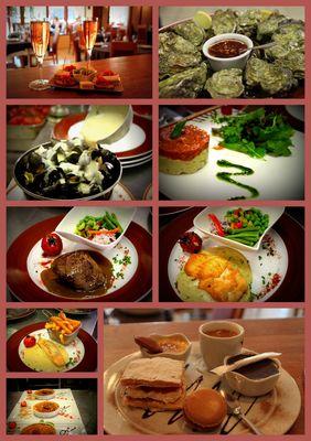 Au P Tit M-brasserie-restaurant-arcachon (2)