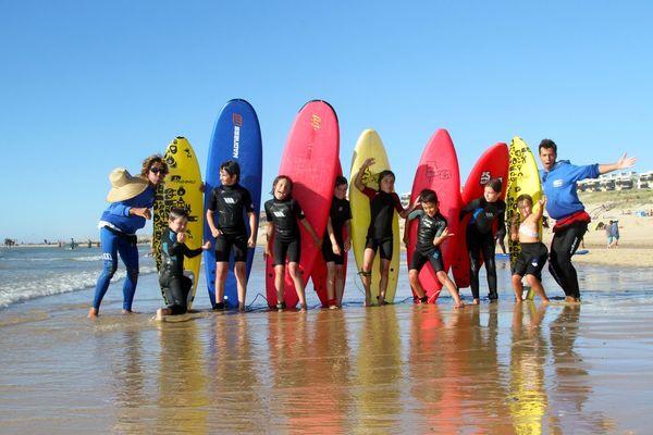 ACTIVITES SURF OCEAN RIDE LACANAU OCEAN (7)