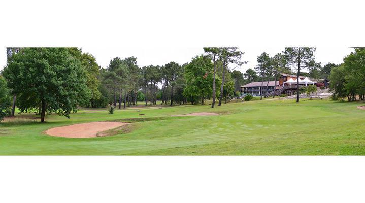 Activité de plein air Garden Golf Lacanau (8)