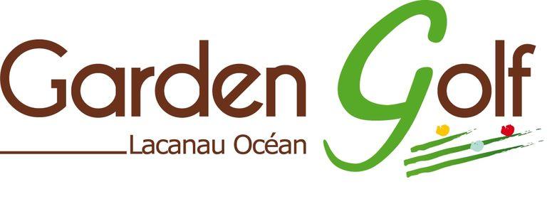 Activité de plein air Garden Golf Lacanau (12)