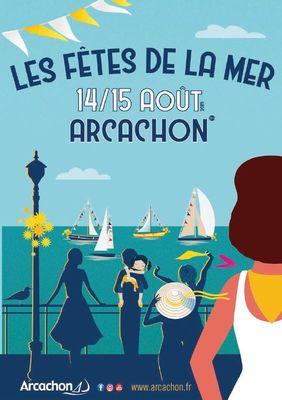 Arc-Fetes-de-la-mer-14-15aout