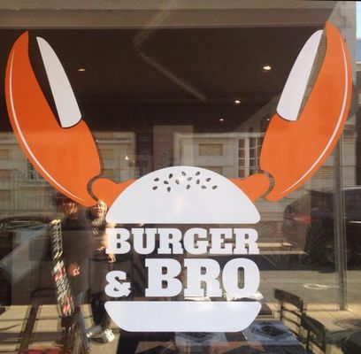 Burger and Bro (4)