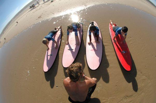 Big Mama Surf School (2)