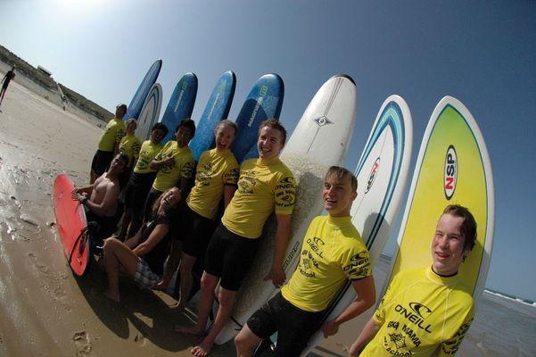 Big Mama Surf School (3)
