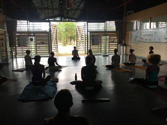 Bliss Yoga2