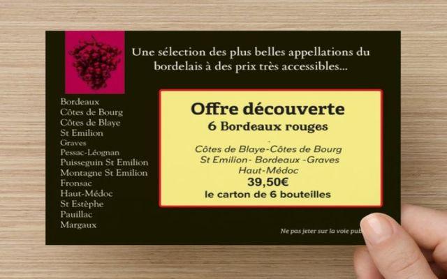 Bordeaux-Chateaux-2