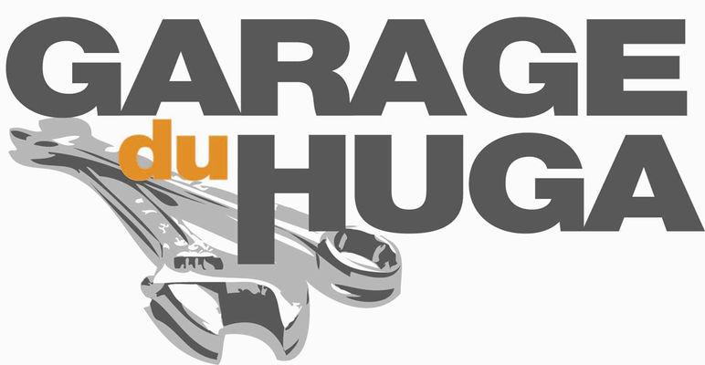 COMMERCES GARAGE DU HUGA LACANAU