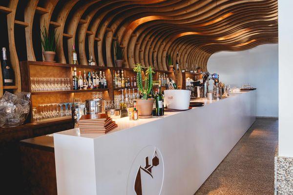 Café Maritime(8)