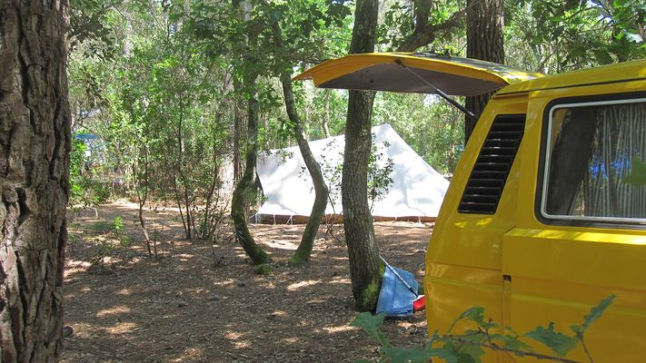 Camping Ermitage2