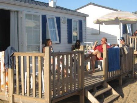 Camping Le Soleil d'Or3