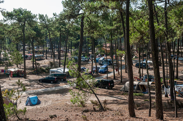 Camping du Gurp13