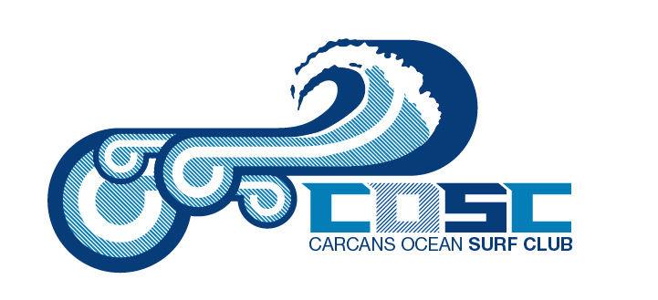 Carcans Ocean Surf Club