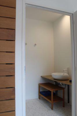 Chambres d'hôtes Montalivet Mille et une Nuits3