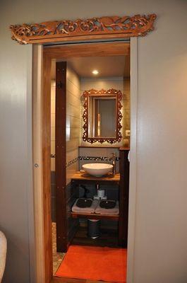 Chambres d'hôtes Madiha10