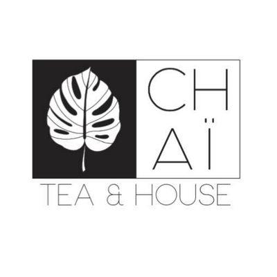 Chaï Tea & House34