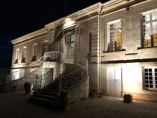 Château Balac9