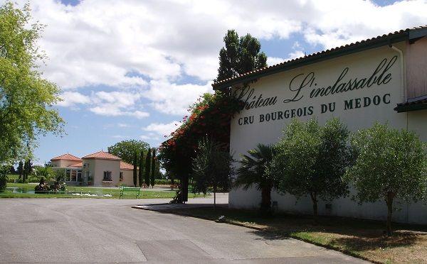 Château L'Inclassable3