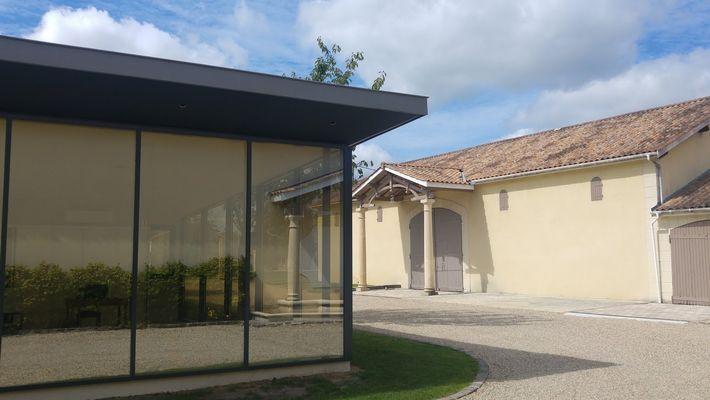Château Poitevin5