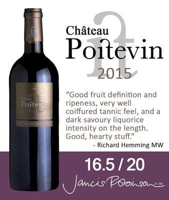 Château Poitevin12