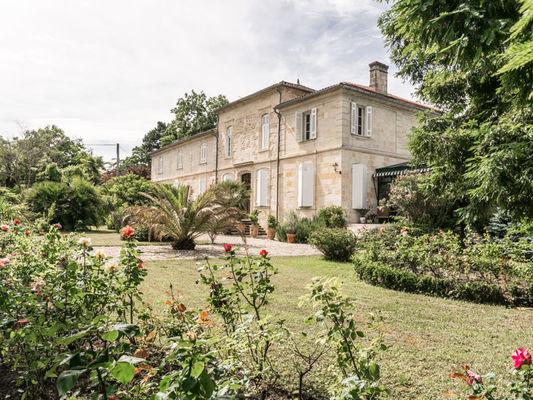 Château-Pontac-Lynch3