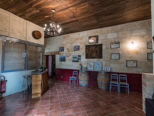Château-Pontac-Lynch6