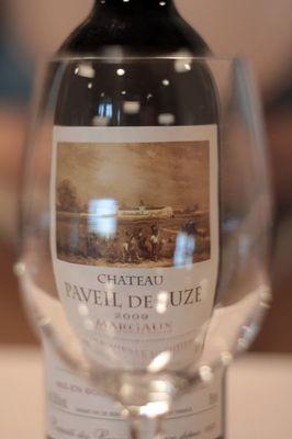 Chateau-Paveil-de-Luze-2-resultat
