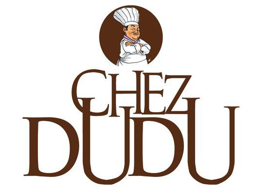 Chez Dudu