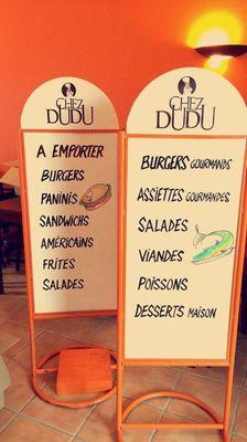 Chez Dudu10