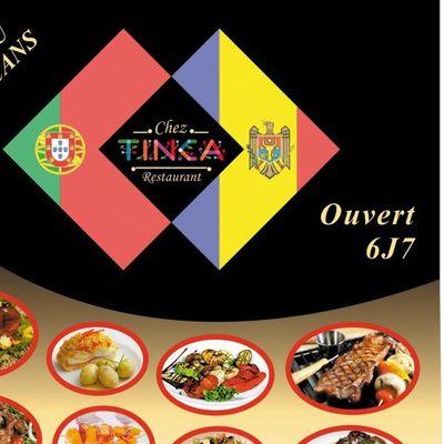 Chez Tinca