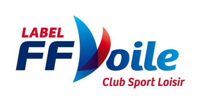 Club de Voile Hourtin Médoc2