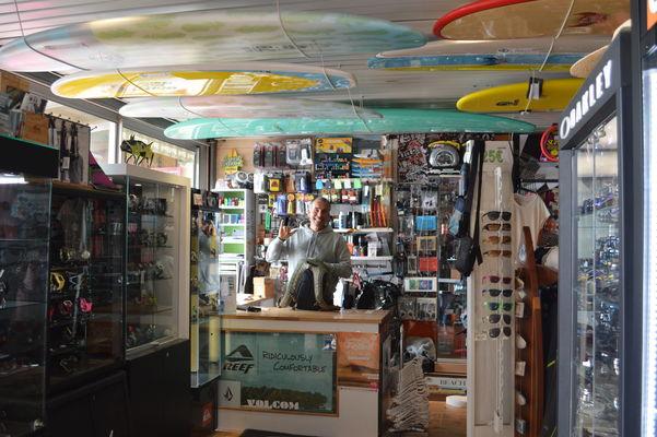 Commerces Lacanau Surf City3