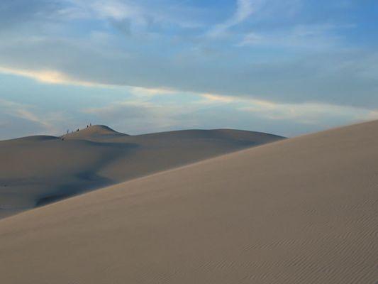 DIAPOS--25-Dune-du-Pyla