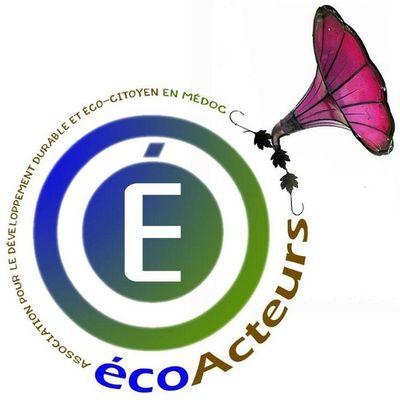 Ecoacteurs En Médoc
