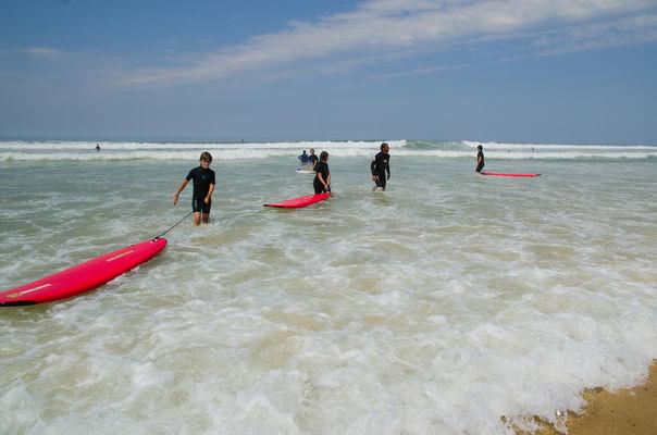Ecole de surf LA SUD (23)