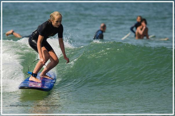 Ecole de surf LA SUD (24)