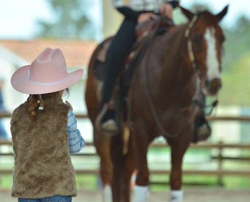 Equitation_levillagewesternhourtin
