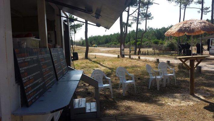 Food Truck du Lion (2)