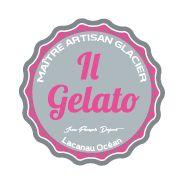 Il Gelato3