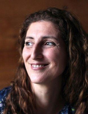 Isabelle Nello Massages Bien-être5