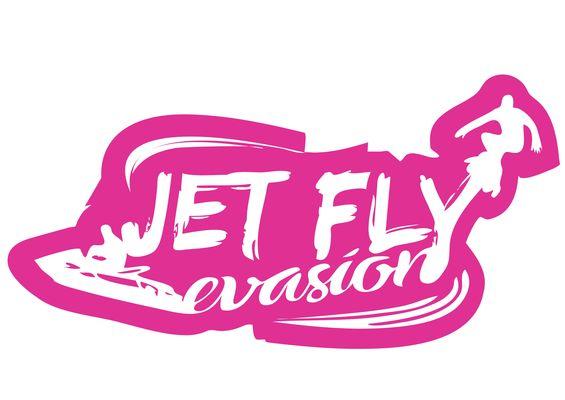Jet Fly Evasion1