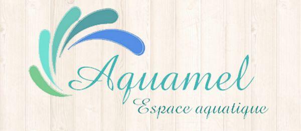 L'Aquamel1