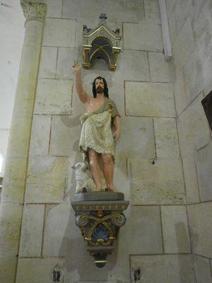La Chapelle17