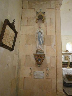 La Chapelle18