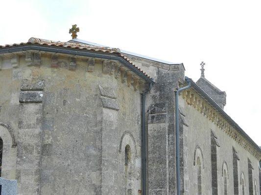 La Chapelle6