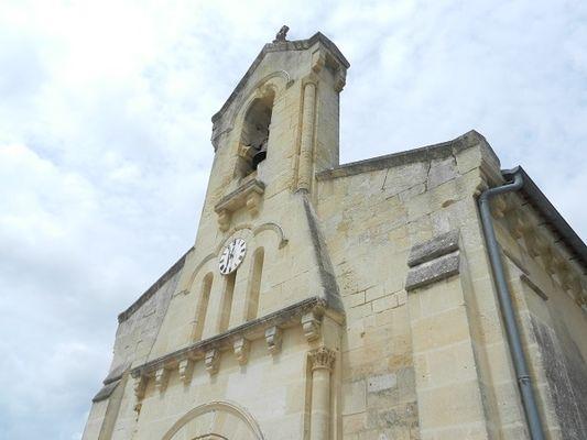 La Chapelle7