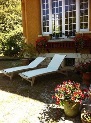 La Villa Bacchus3