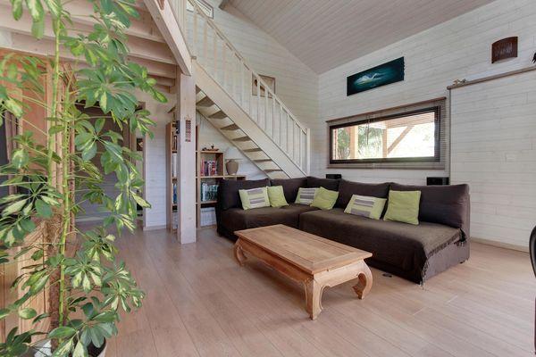 La Villa Bois -Agathe Bertrand 7