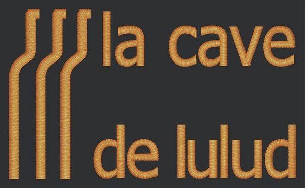 La cave de Lulud